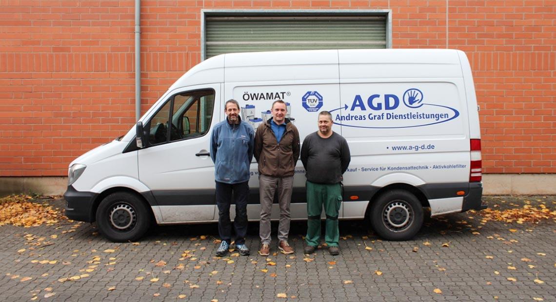 agd-teamfoto